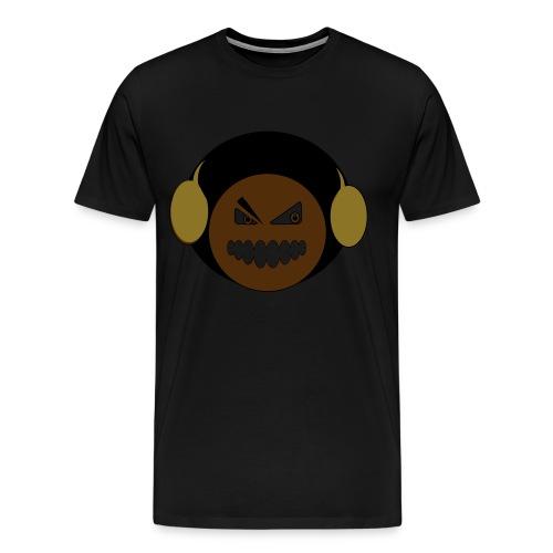 Aggfro - Men's Premium T-Shirt