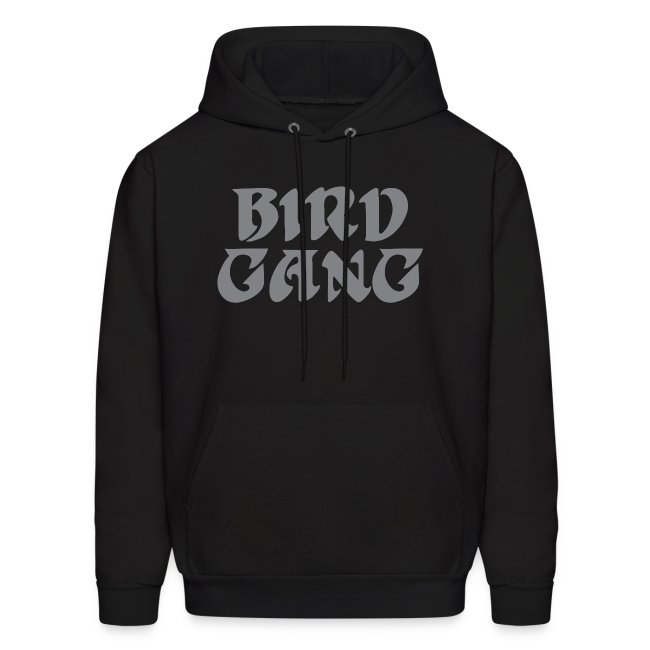 449ca6003d2 Men s Hoodie. (414). Eagles Bird Gang SweatShirt
