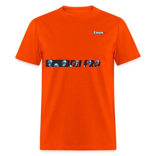 Pro..... - Men's T-Shirt