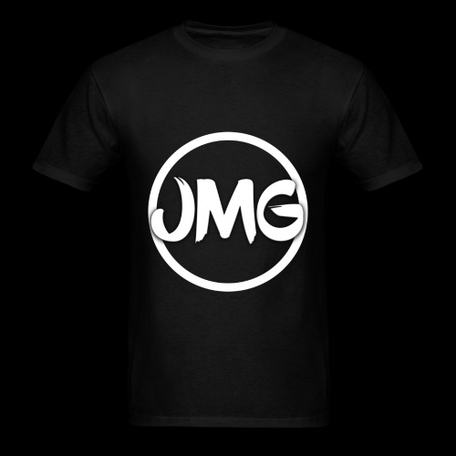 Men's JMG T-shirt - Men's T-Shirt