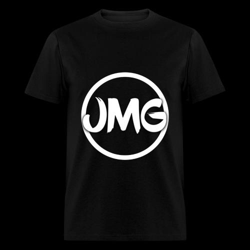 Men's JMG T-shirt - Men's T-Shirt