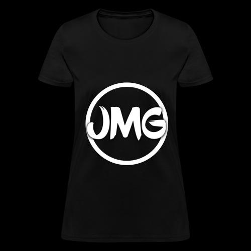 Women's JMG T-shirt - Women's T-Shirt