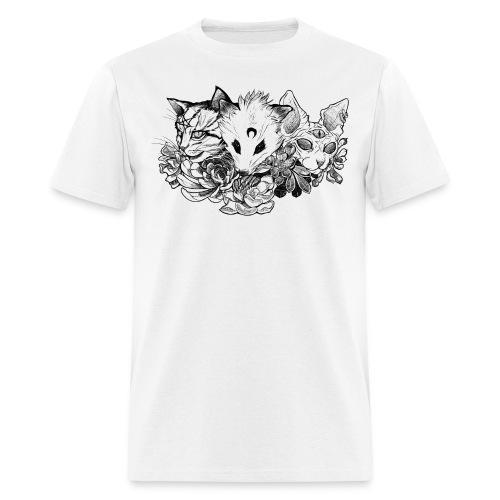 Union - Men's T-Shirt