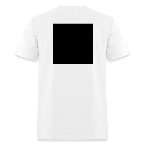 Whales - Men's T-Shirt