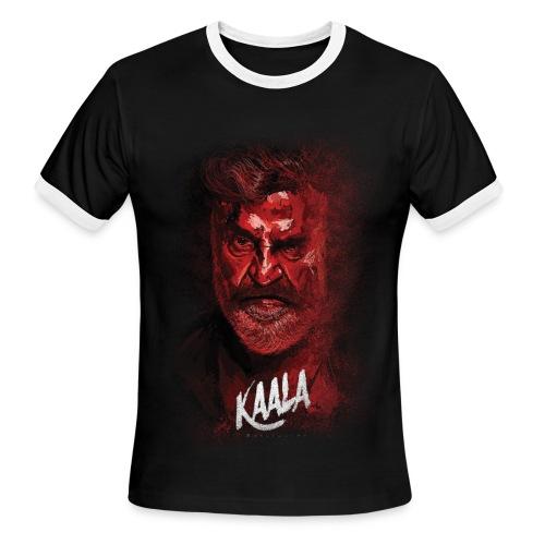 Kaala Special Tees - Men's Ringer T-Shirt
