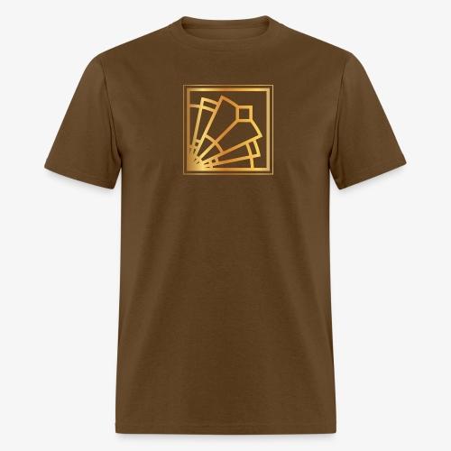 Archer - Men's Basic - Men's T-Shirt