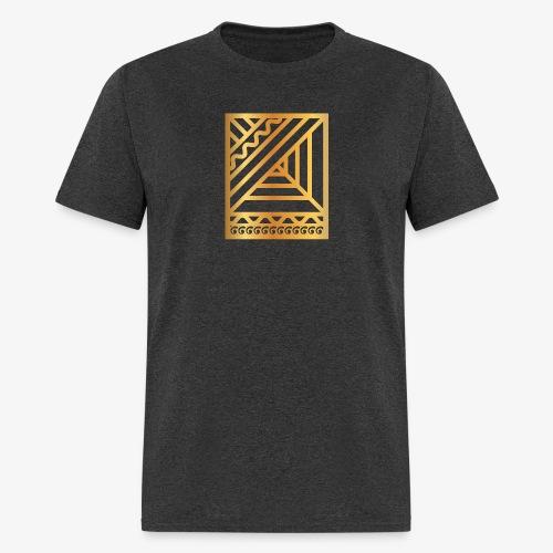 Ulysses - Men's Basic - Men's T-Shirt