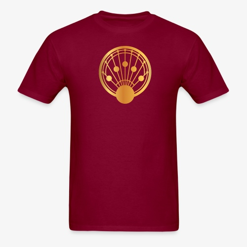 Jupiter - Men's Basic - Men's T-Shirt