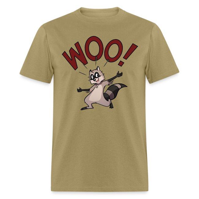 Woo! (Standard)