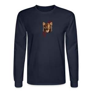 Spartan - Men's Long Sleeve T-Shirt