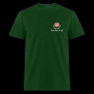 T-Shirts ~ Men's T-Shirt ~ Article 10611357