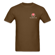 T-Shirts ~ Men's T-Shirt ~ Article 10611352