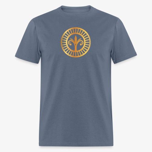 Arbor - Men's Basic - Men's T-Shirt