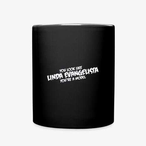 Linda (Mug) - Full Color Mug