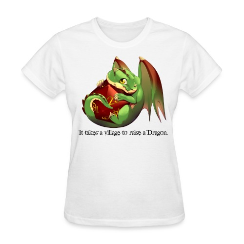 G.C.U.N 2017 Women's Shirt - Women's T-Shirt