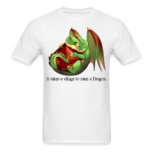 G.C.U.N 2017 men's Shirt - Men's T-Shirt