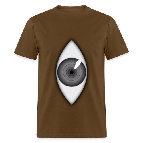 Fullmetal Alchemist - Eye of Truth - Men's T-Shirt