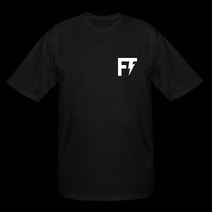 FT/NS TALL TEE - Men's Tall T-Shirt