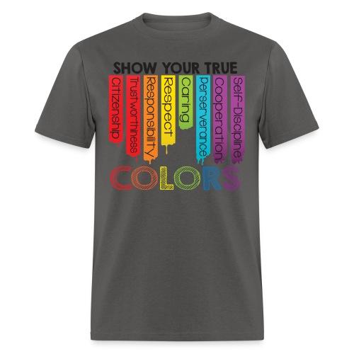 truecolors1.png
