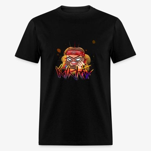 Le keurigStyleStarterPack - Men's T-Shirt