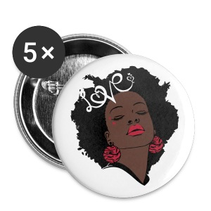 SN&LI! Fro Buttons - Large Buttons
