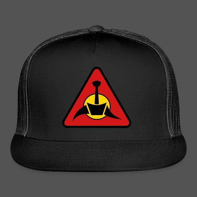 KAG Trucker Cap