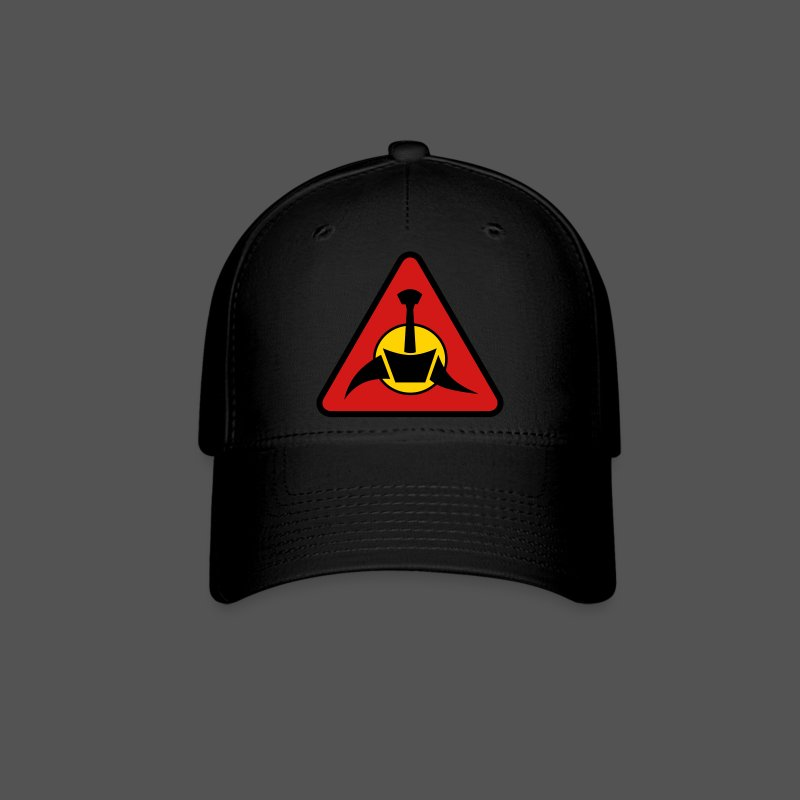 KAG Baseball Cap - Baseball Cap