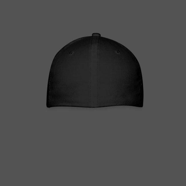 KAG Baseball Cap