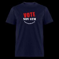 T-Shirts ~ Men's T-Shirt ~ Article 10622949