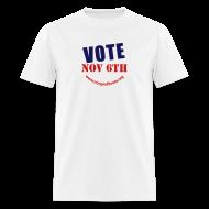T-Shirts ~ Men's T-Shirt ~ Article 10622945