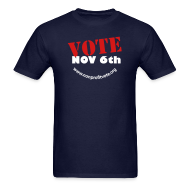 T-Shirts ~ Men's T-Shirt ~ Article 10622952