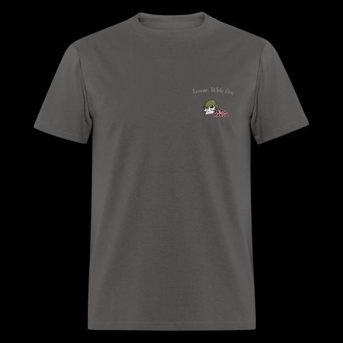 New M/M - Men's T-Shirt
