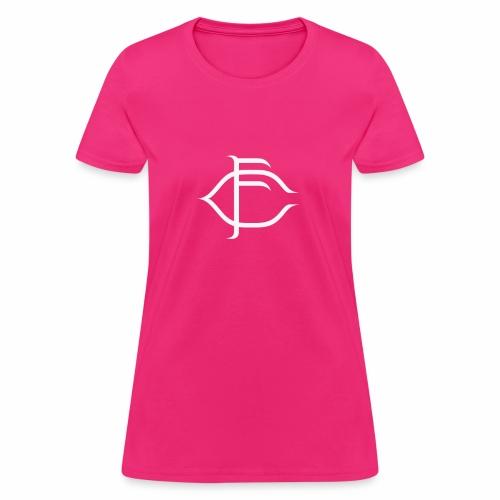 Team Logo -Women - Women's T-Shirt