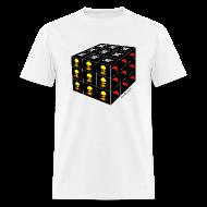 T-Shirts ~ Men's T-Shirt ~ Article 10624757
