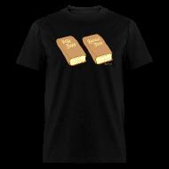 T-Shirts ~ Men's T-Shirt ~ Article 10624772