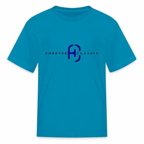 Corporate Design-Kids - Kids' T-Shirt
