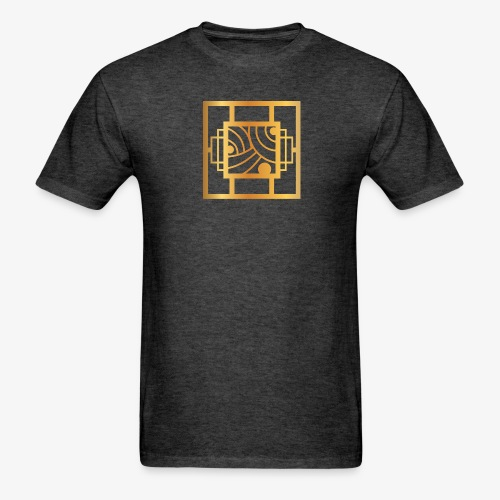 Mercury - Men's Basic - Men's T-Shirt