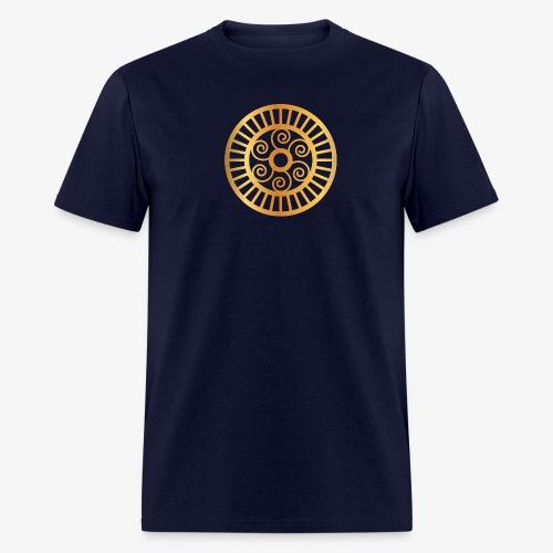 Ares - Men's Basic - Men's T-Shirt