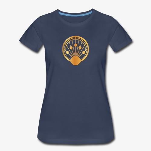 Jupiter - Women's Premium - Women's Premium T-Shirt