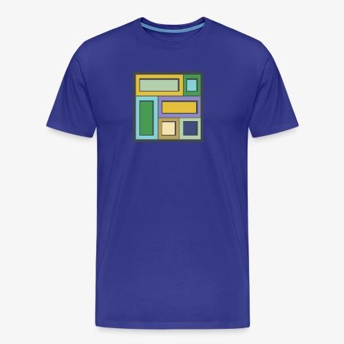 Squares & Rectangles
