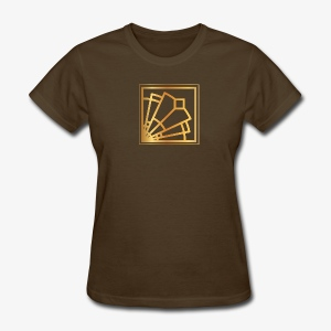 Archer - Women's Basic - Women's T-Shirt