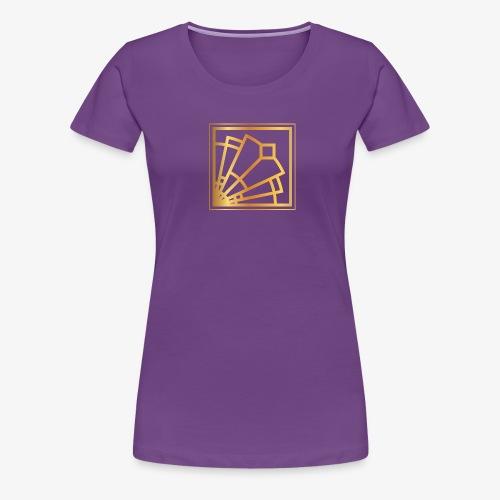 Archer - Women's Premium - Women's Premium T-Shirt