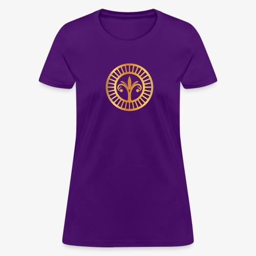 Arbor - Women's Basic - Women's T-Shirt