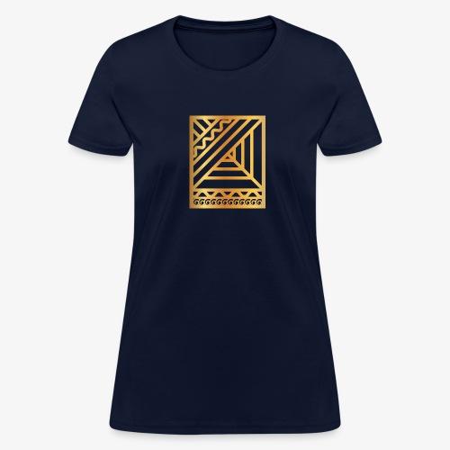 Ulysses - Women's Basic - Women's T-Shirt