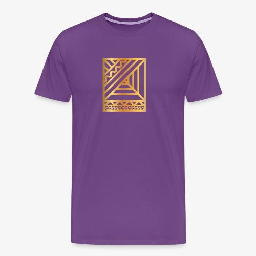 Ulysses - Men's Premium - Men's Premium T-Shirt