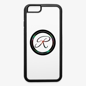 Iphone 6 - iPhone 6/6s Rubber Case