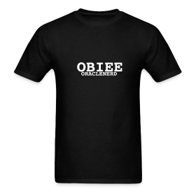 OBIEE + ORACLENERD ~ 351