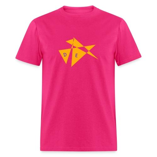 All The Little Things Shirt - Men's T-Shirt