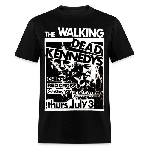 TWDKJ8 - Men's T-Shirt