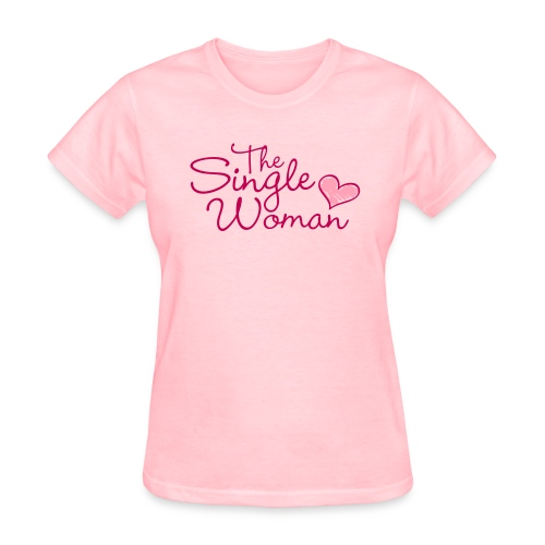 Women's T-Shirt - Woman on a Mission,TheSingleWoman.net,The Single Woman Twitter,The Single Woman,Single is the New Fabulous,Single Woman,Single Life,Single Ladies,Single Girl,Single & Fabulous,Single,Sassy,Not Settling,Mandy Hale,Loving Yourself,Independence,Holding Out for the Best,Hard to Get,Follow Your Passion,Follow Your Dreams,Damsel in Distress,Confidence,Chase Your Dreams,Celebrating Your Single Life,Being Single